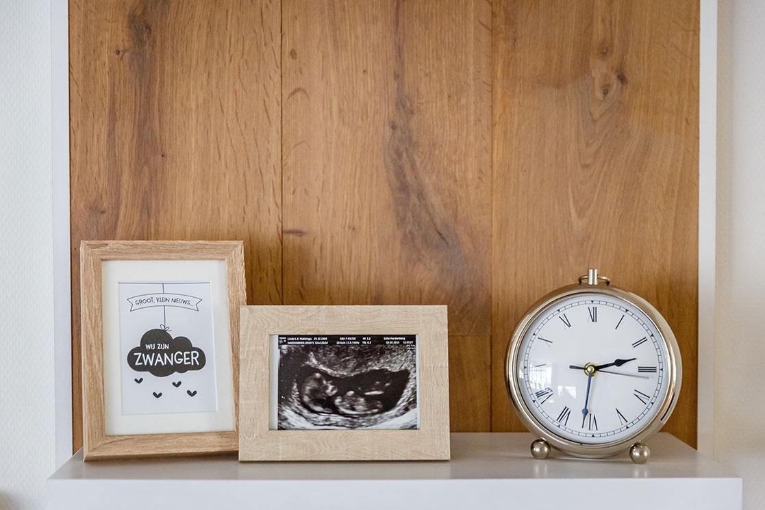 zwangerschap-linda-albert-30
