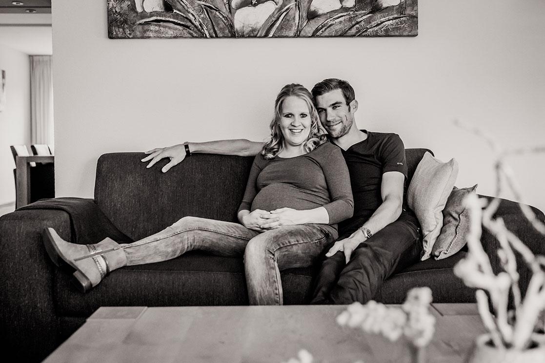zwangerschap-linda-albert-43