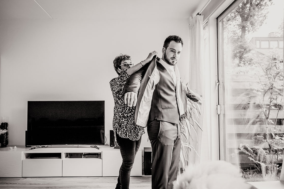 Klaus&Petra-34