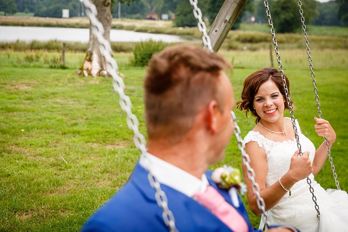 getrouwd vrouw rimmen in Coevorden