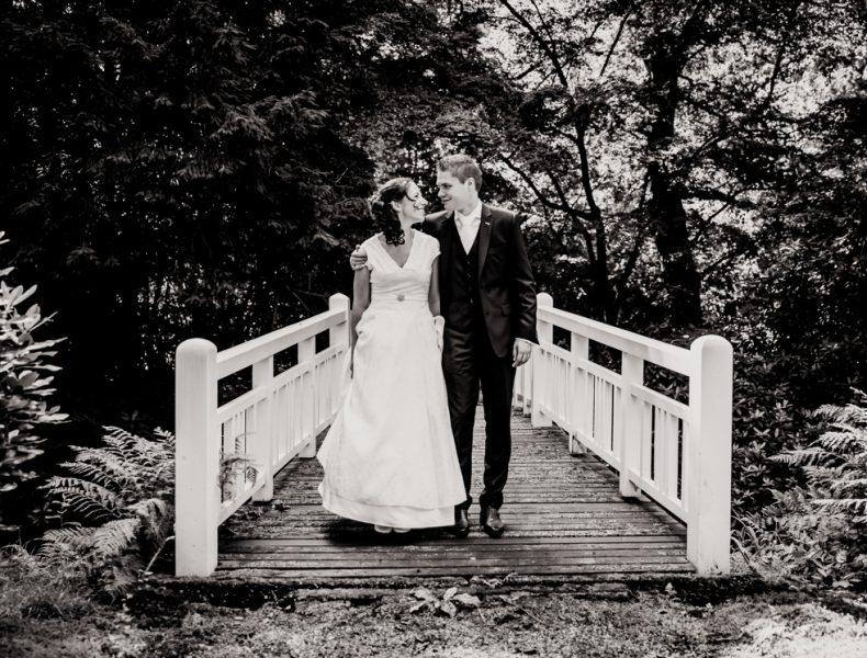 Martina Kelder Fotografie - bruidsfotografie - Wierden - Jarno & Agnetha-28