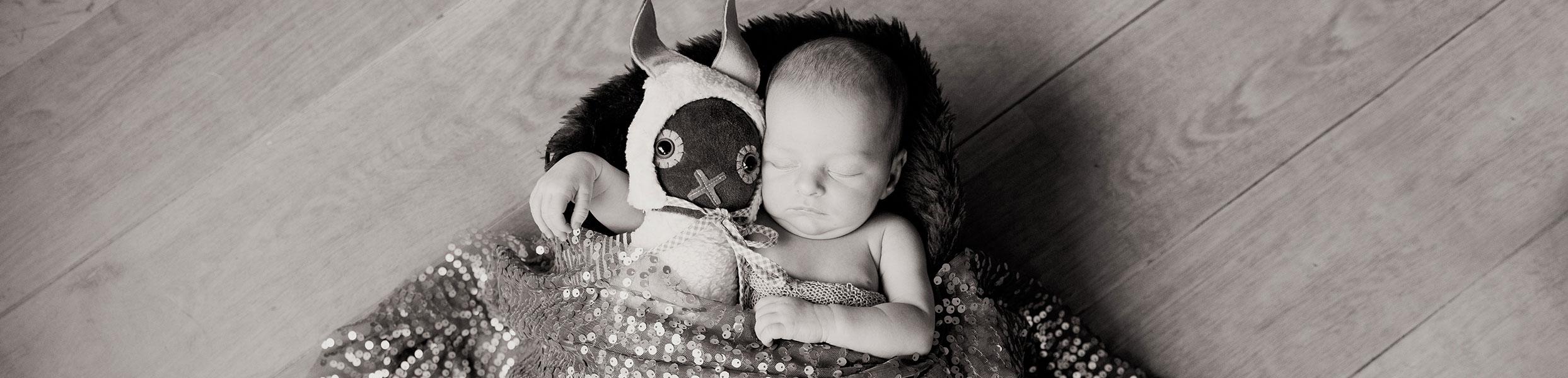MartinaKelder-newborn