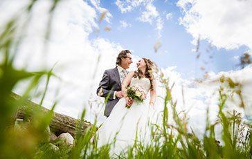 Martina-Kelder-Fotografie---bruidsfotografie---Leeuwarden---Friesland--Hans-&-Rosa-THUMB