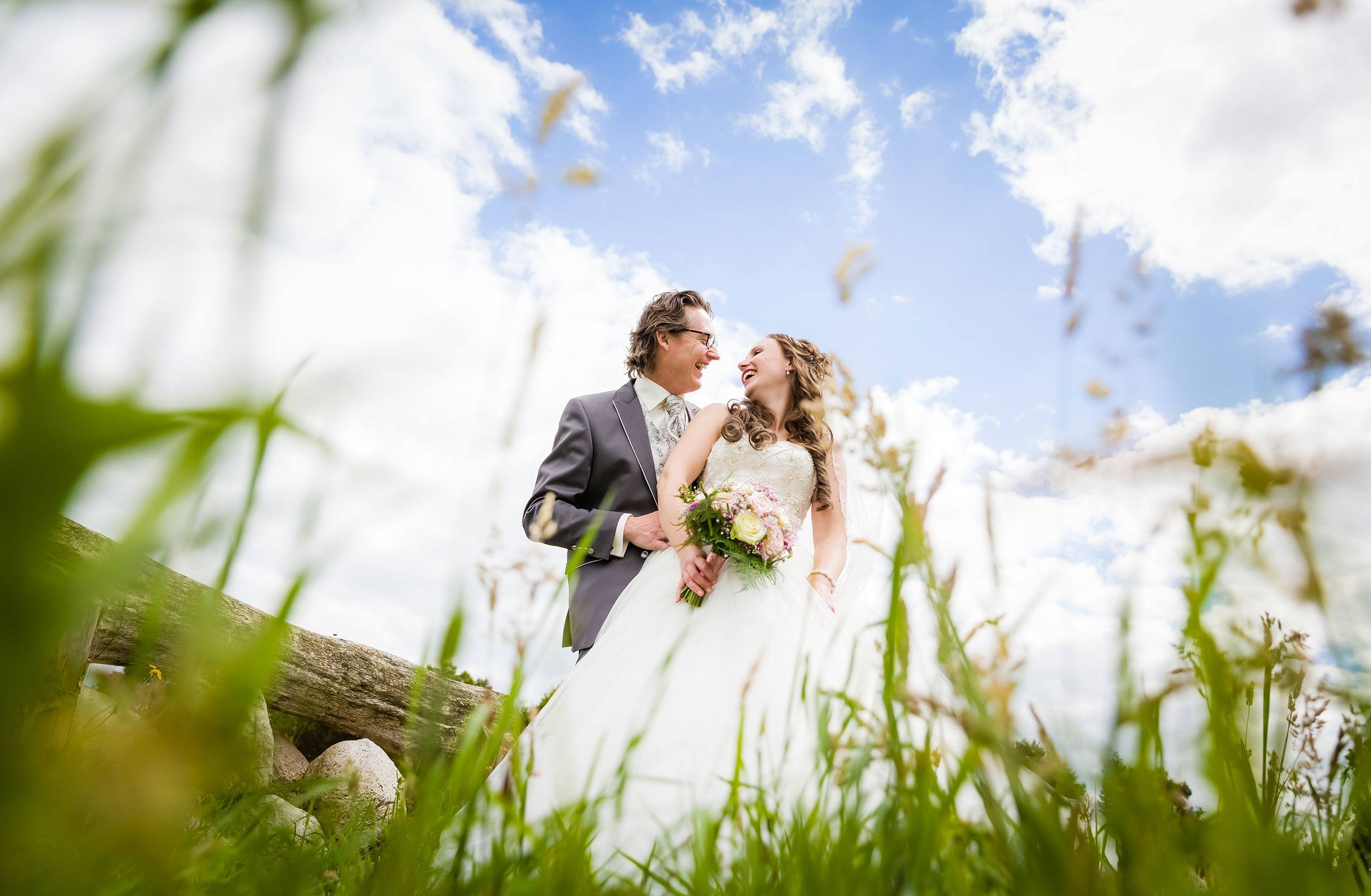Martina-Kelder-Fotografie---bruidsfotografie---Leeuwarden---Friesland---Hans-&-Rosa
