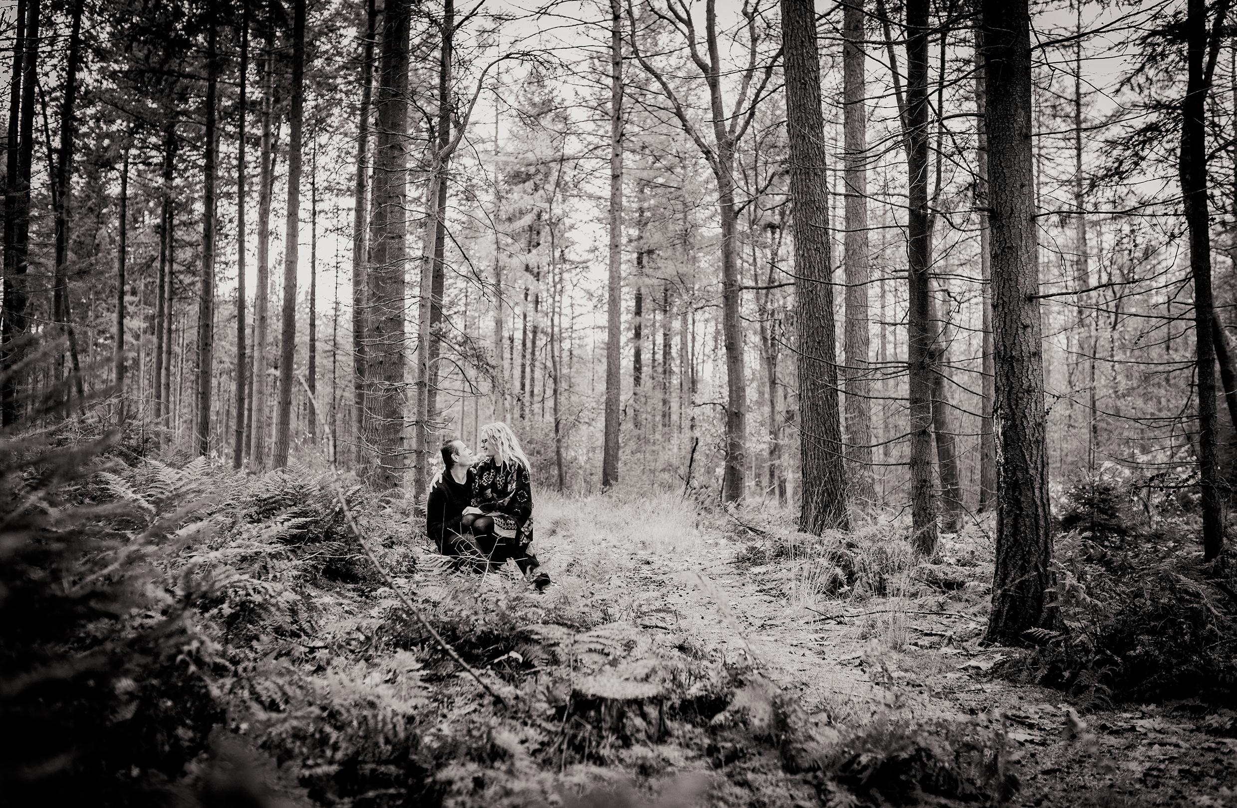 Martina-Kelder-Fotografie-bruidsfotografie-loveshoot-Robin&Bianca-HEADER