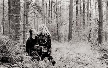 Martina-Kelder-Fotografie-bruidsfotografie-loveshoot-Robin&Bianca-THUMB
