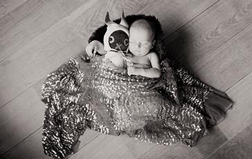 Martina-Kelder-Fotografie-bruidsfotografie-newborn-sam-THUMB