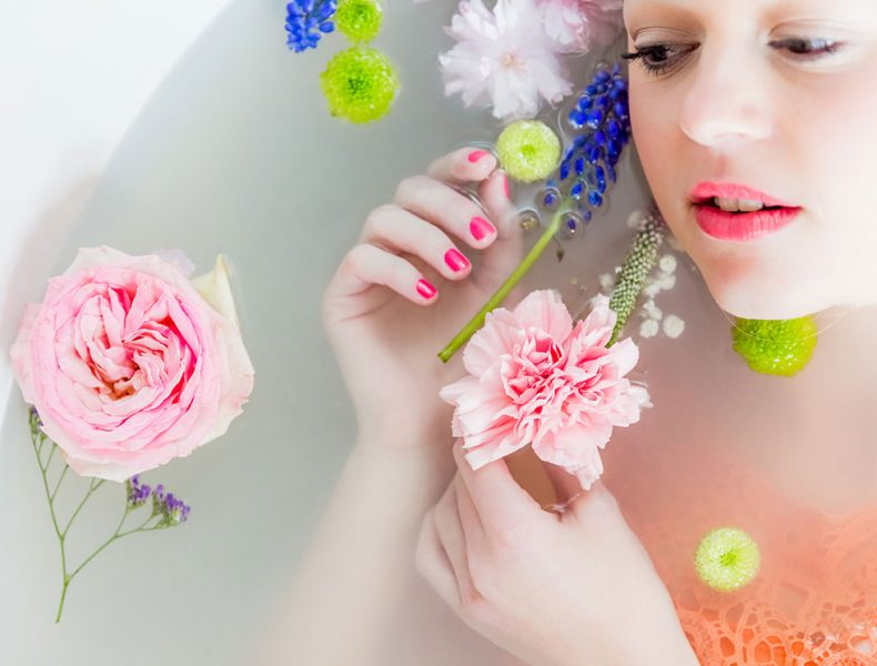Martina-Kelder-Fotografie-bruidsfotografie-portret-Gramsbergen-Linda-4