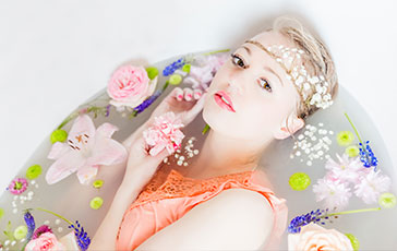 Martina-Kelder-Fotografie-bruidsfotografie-portret-Linda-THUMB