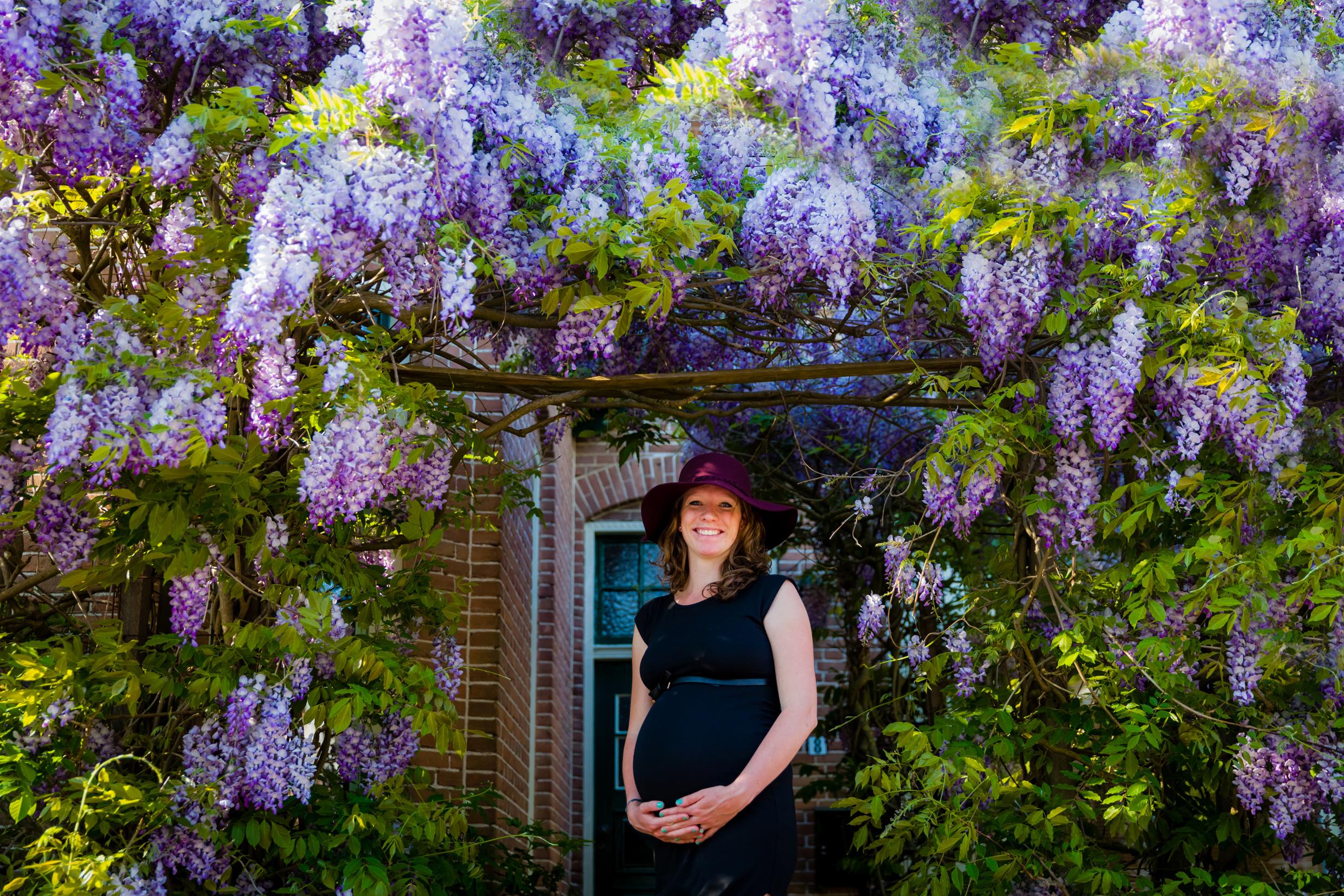 ZwangerschapMarije-home-1