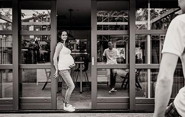 Zwangerschap-Ruud&Moniek-thumb
