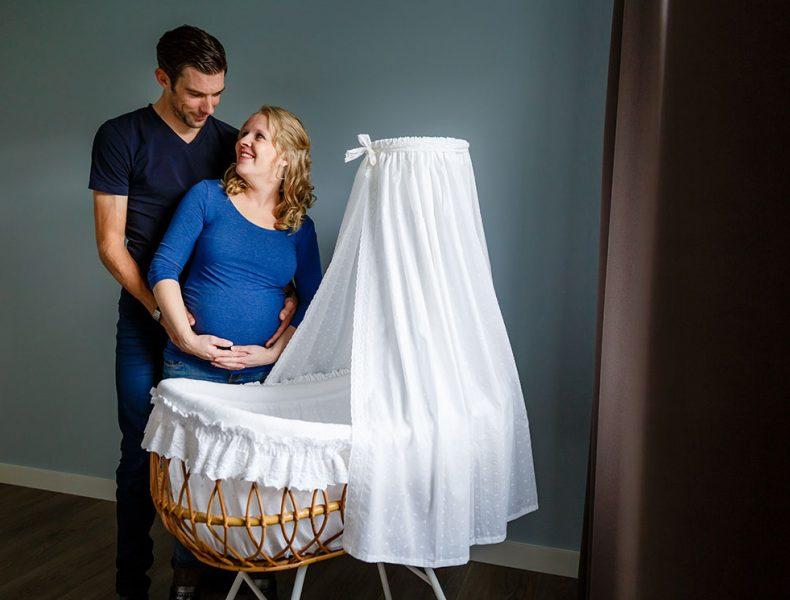 zwangerschap-linda-albert-2