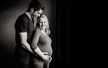 zwangerschap-linda-albert-thumb