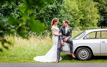 trouwreportage, bruidsfotograaf, trouwfotograaf, Overijssel, Drenthe, Zwolle, Emmen