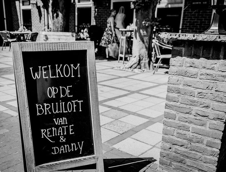 Trouwreportage, Assen, Bruidsfotograaf, Drenthe, Overijssel, trouwfotograaf, Martina Kelder