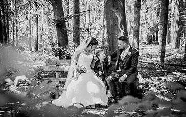 Trouwreportage, Assen, Bruidsfotograaf, Drenthe, Overijssel, trouwfotograaf, Martina Kelder, De Kruimel