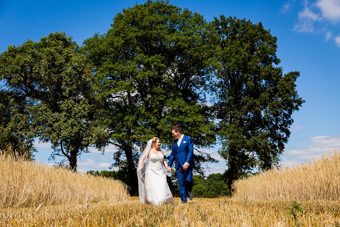 Martina Kelder Fotografie, Fotografie, Hardenberg, Dalfsen, Trouwreportage, trouwen, Overijssel, Onder Ons Dalfsen,