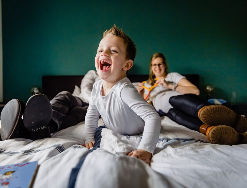 Martina Kelder Fotografie, zwangerschapsshoot, Hardenberg, Overijssel, lifestyleshoot, zwanger, shoot