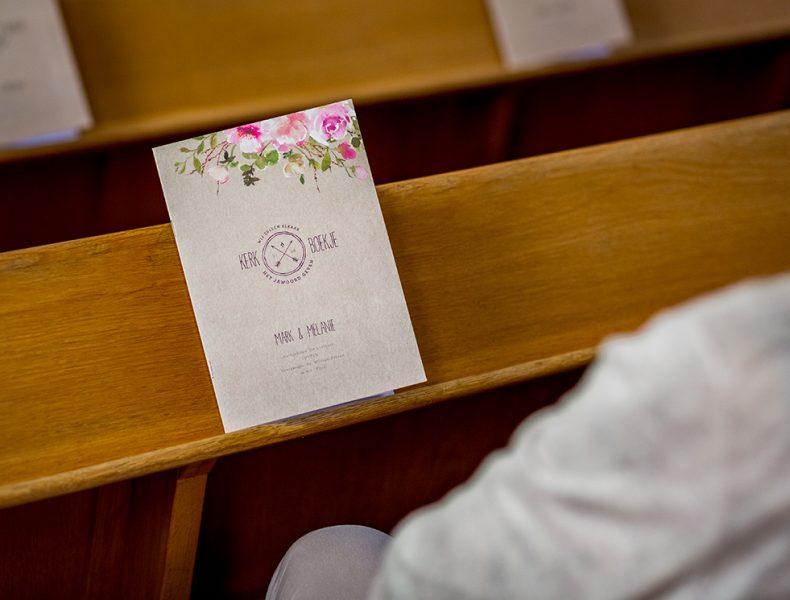 Trouwreportage, Hardenberg, Dalfsen, Ommen, Martina Kelder Fotografie, trouwen, fotograaf, trouwfotografie, Auberge `t Asje, Landhoeve de Swiese,