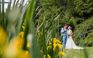 Dennis&Richelle-Martina-Kelder-Fotografie-THUMB